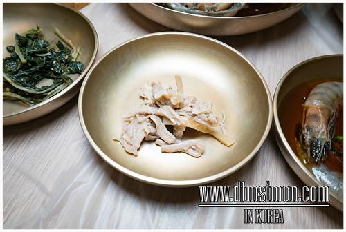 李夏姃醬油螃蟹