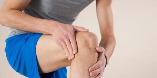 Fakta Tentang Penyakit Arthritis