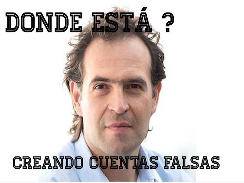 #LaBodegaDeFico