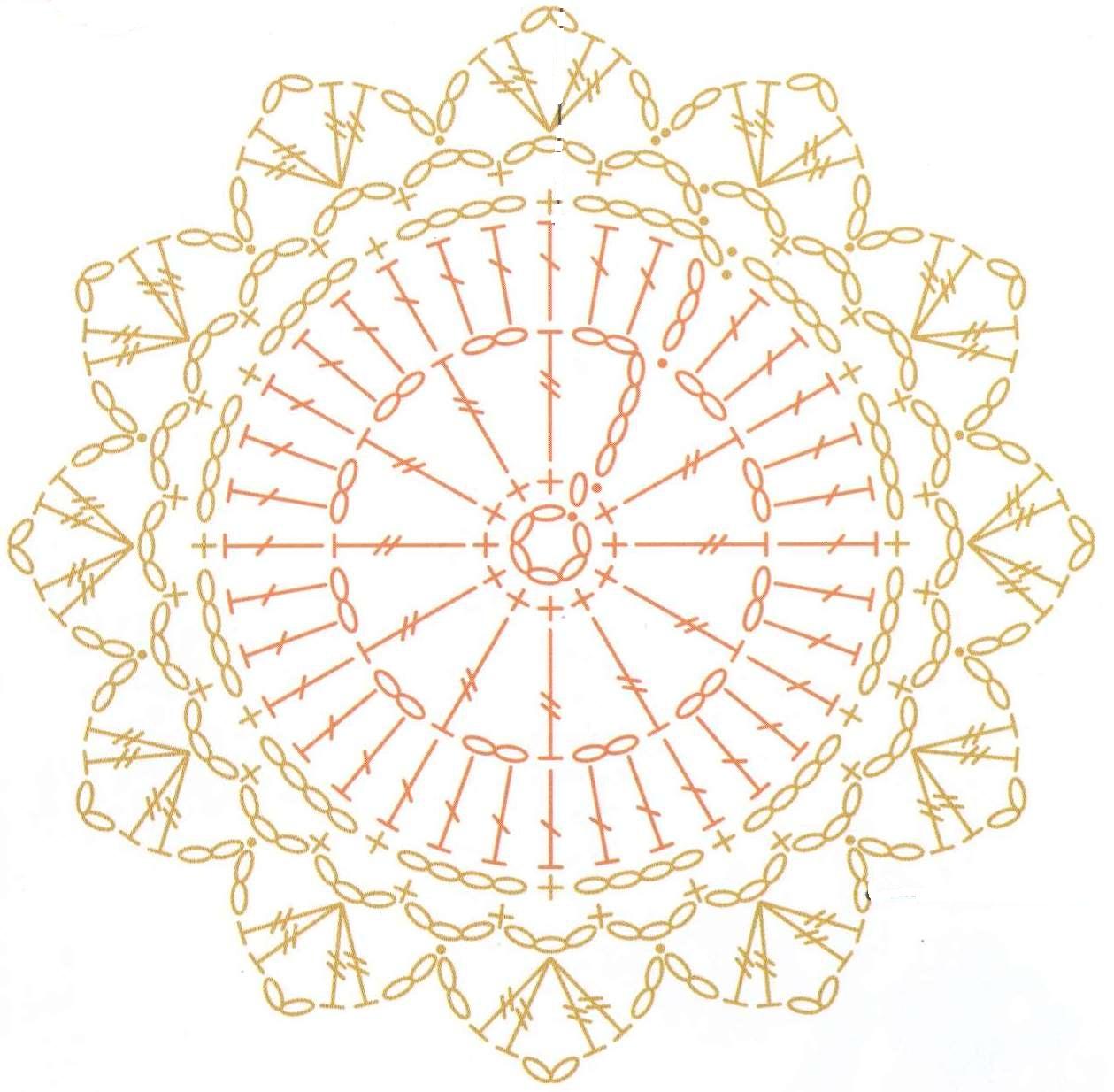 0015_Crochet World - August 2014_13 (3)