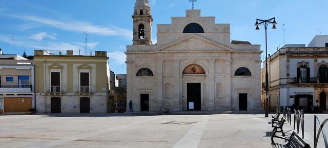 cropped-Sammichele-di-Bari-5