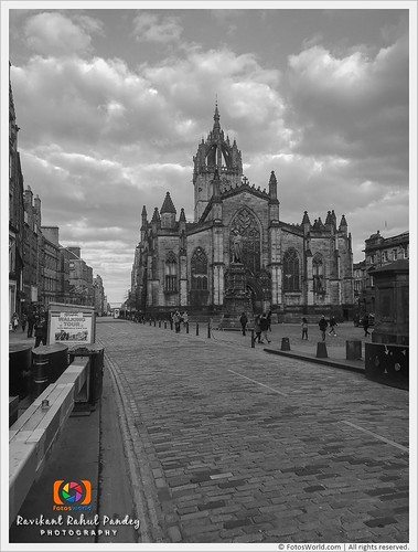 St-Giles-Cathedral-also-known-as-the-High-Kirk-of-Edinburgh-Scotland-180326-181538