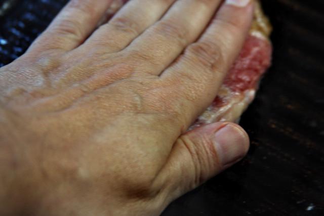 Bife de Chorizo a la Plancha (12)