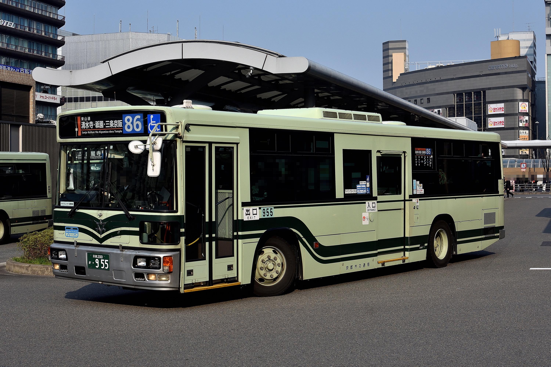 Kyotoshi_955_2