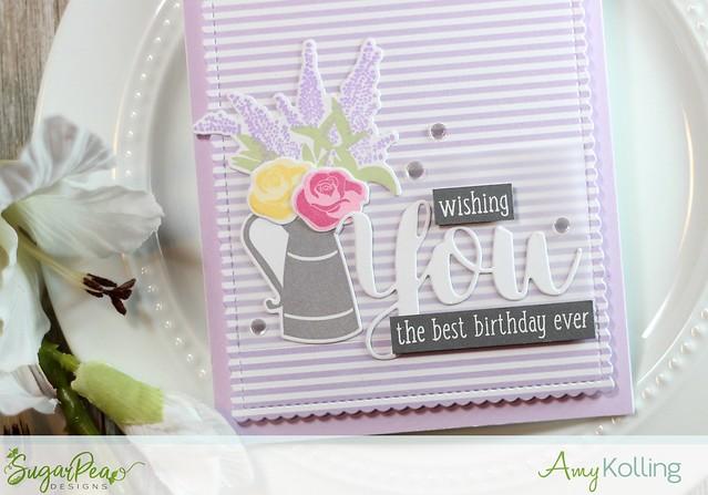 4th Birthday Bash2