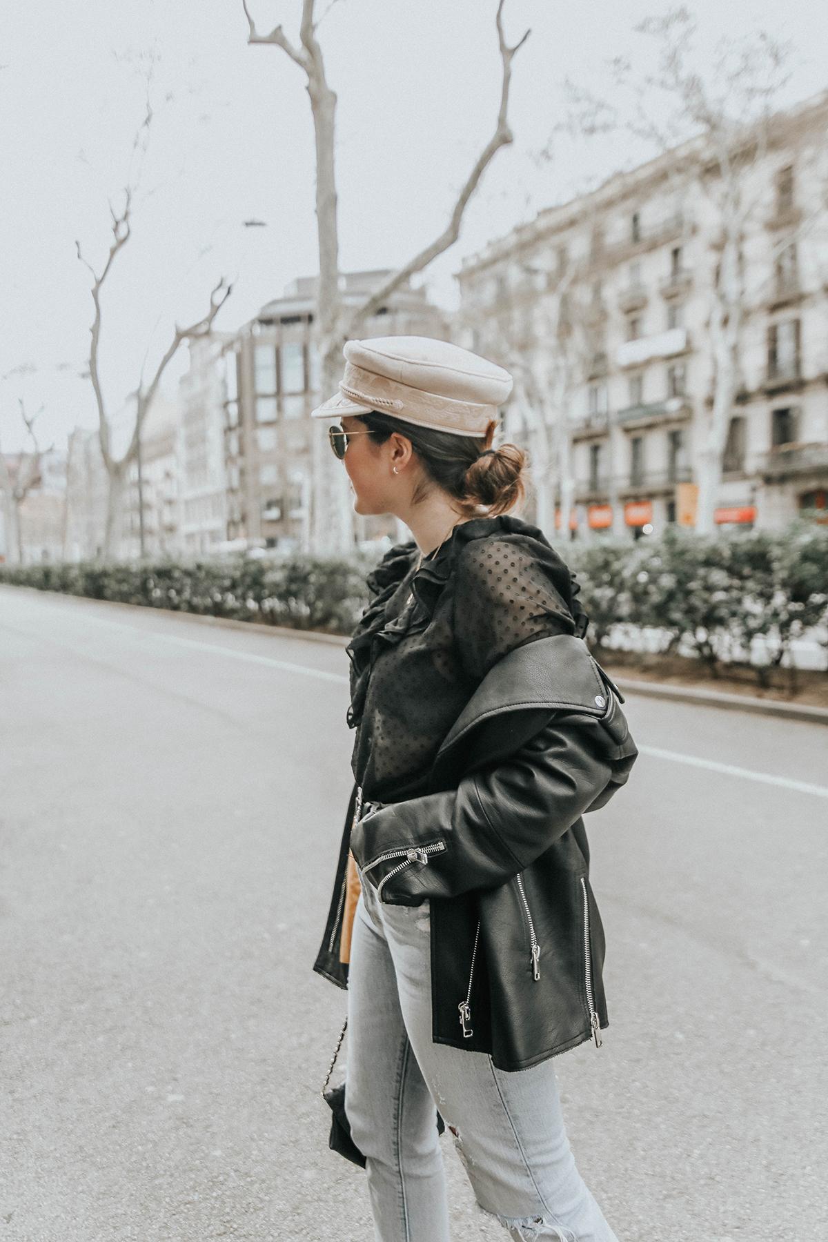 loavies-ruffle-blouse-levis-skinny-501-jeans-amazon-fashion-streetstyle8