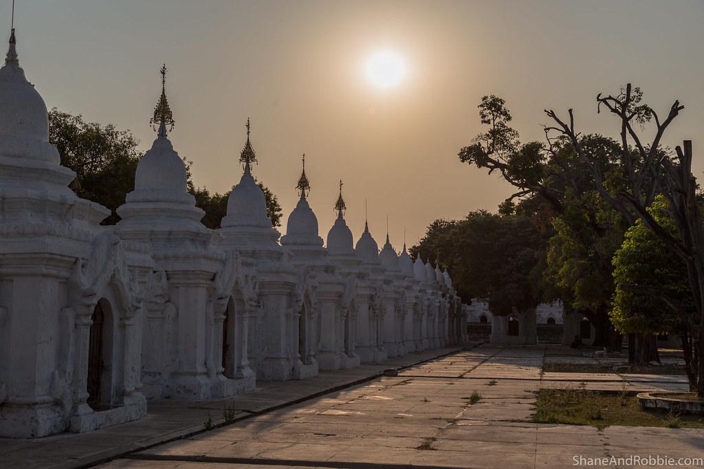 Myanmar-20180320-0324