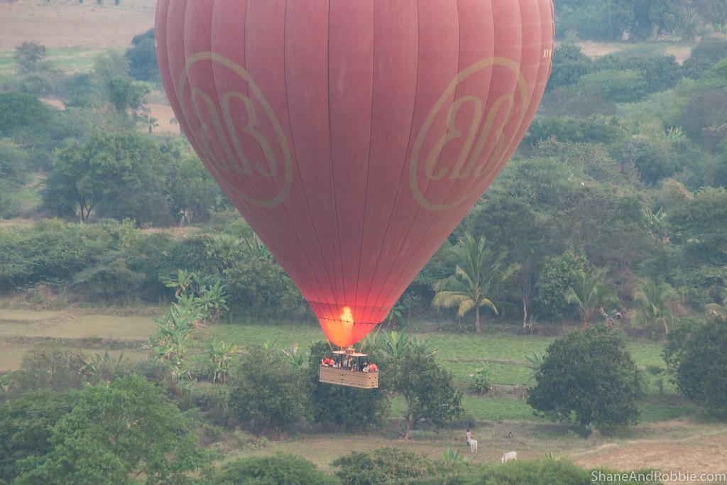 Myanmar-20180323-0984