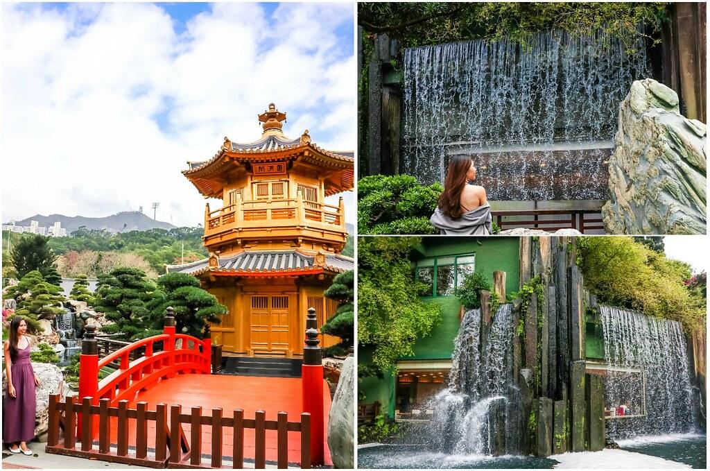 hongkong-nan-lian-garden-alexisjetsets