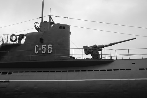 'S-56'at Vladivostok 15-04-2018 (16)