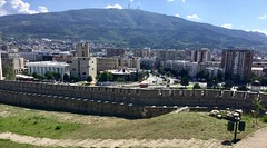 201705 - Balkans - Highlights - 83 of 101 - Skopje - Sopishte, May 29, 2017