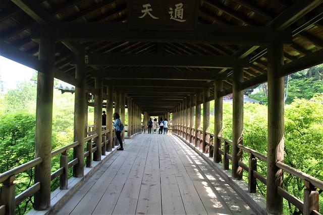tofukuji-tuutenkyo002