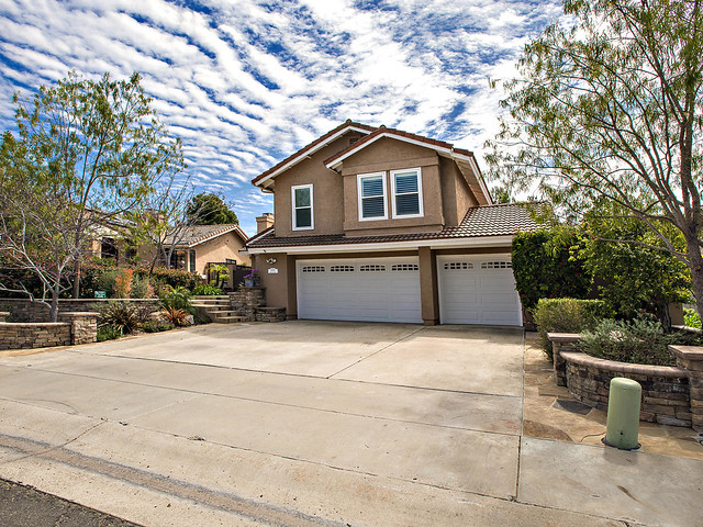 10674 Carillon Court, Scripps Ranch, San Diego, CA 92131