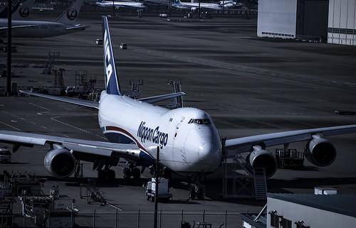 Narita_AirPort_03