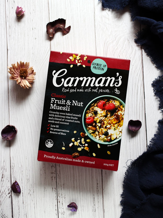 澳洲 Carman's 經典水果穀片 carmans-fruit-nut-muesli (1)