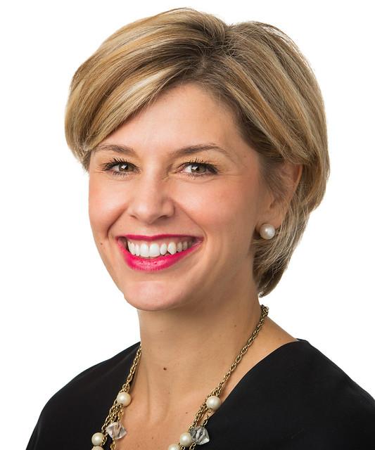 Nikki Kraus
