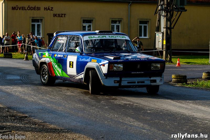 RallyFans.hu-12521