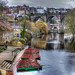 Knaresborough 22 March 2018 00044.jpg