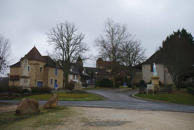 Les Arques, France