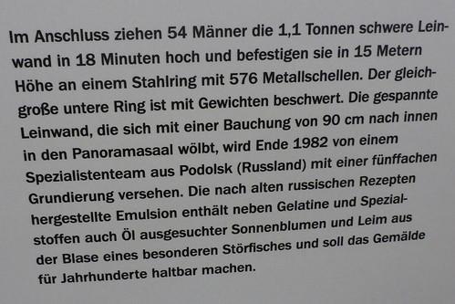 Bad Frankenhausen 033