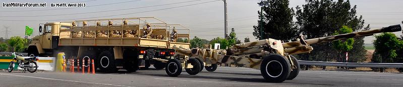 130mm-M-46-iran-2013-gmi-1
