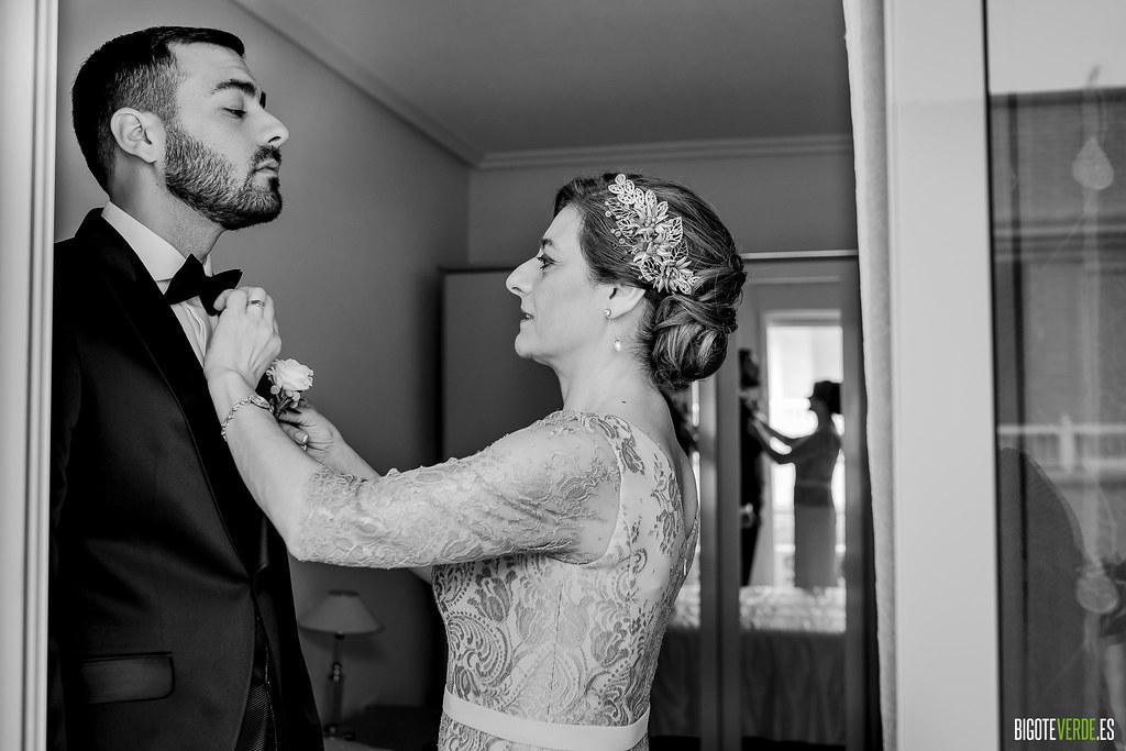 boda-iglesia-redovan-salones-morote-callosa-segura-00009b