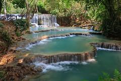Countries - Laos