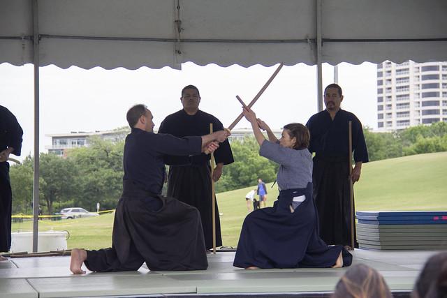 Japan Festival_44