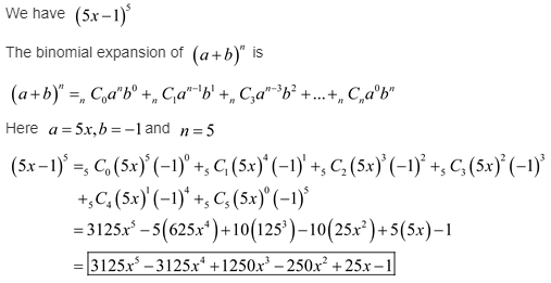 larson-algebra-2-solutions-chapter-10-quadratic-relations-conic-sections-exercise-10-5-46e