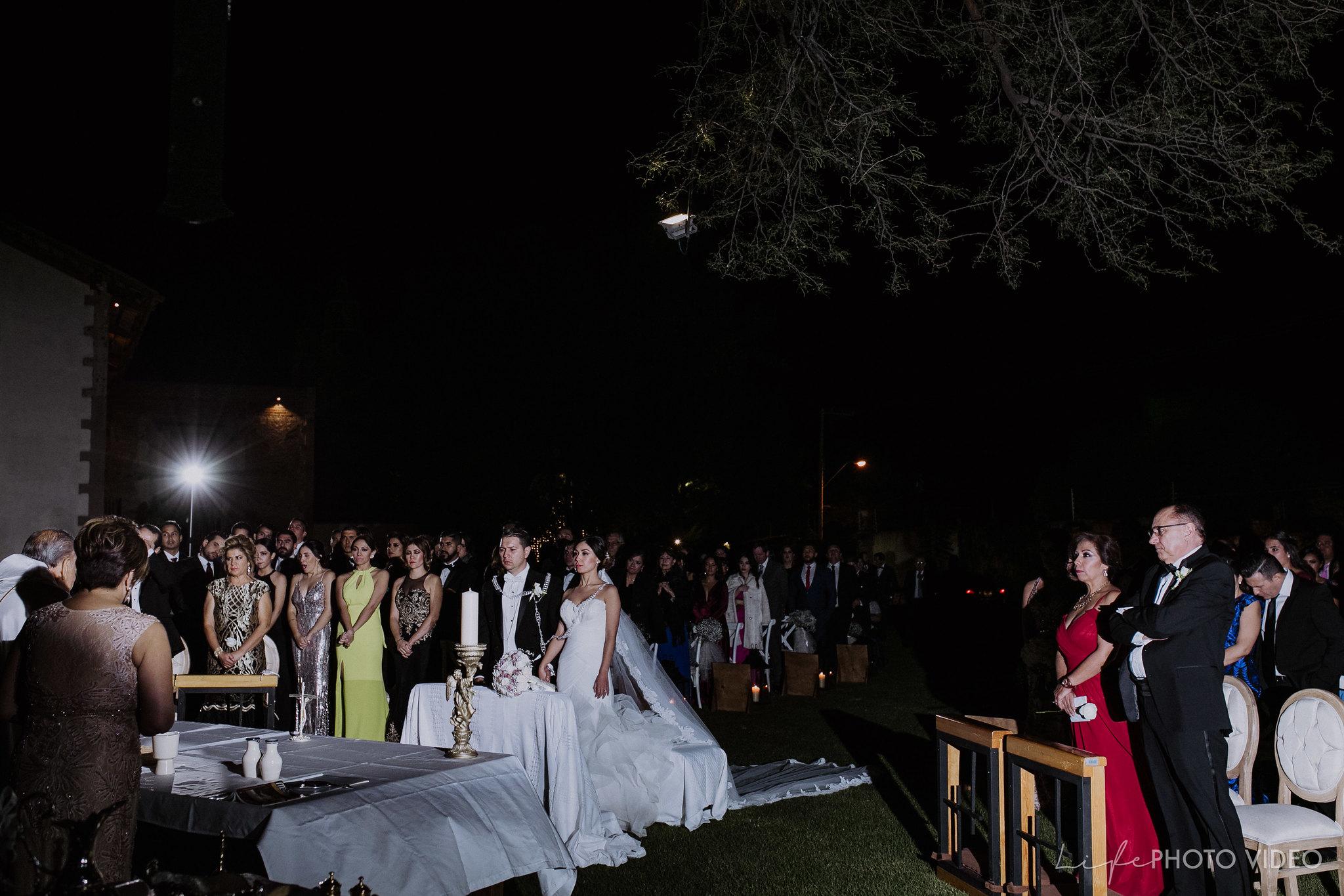 Guanajuato_wedding_photographer_0083