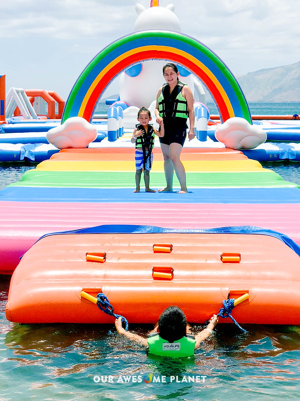 Subic Water Park Hopping-117.jpg