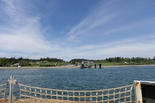 Guemes Island-5
