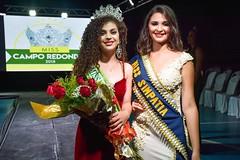 MISS-CAMPOREDONDO-20184
