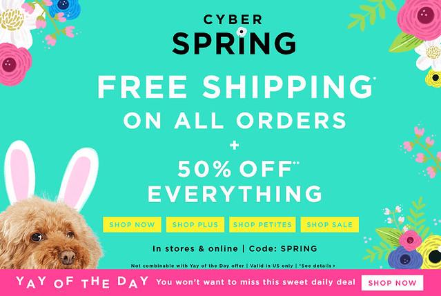LOFT Cyber Spring - March 31, 2018