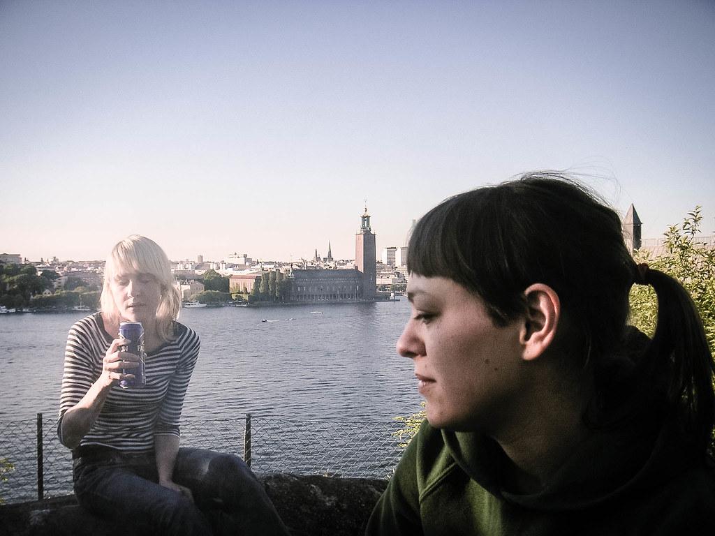 Emma_Skinnarviksberget_Bild 222