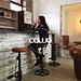 Coworking-Novara-Relax-Lounge