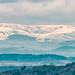 Welsh snow by paul_clarke
