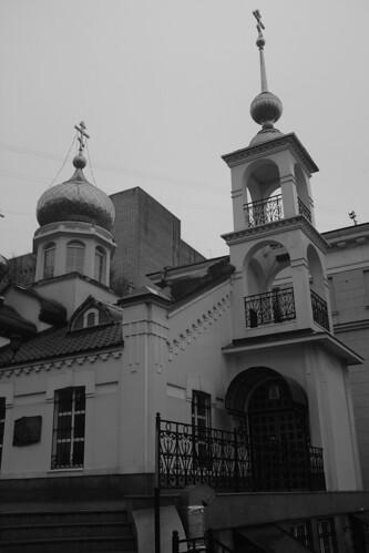 Vladivostok 14-04-2018 (36)