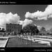 1056_D8B_9695_bis_Castello_della_Zisa