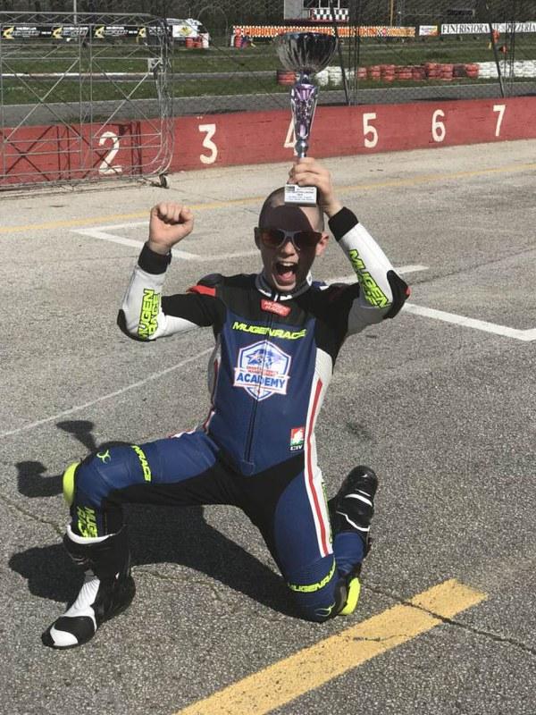 Rossi_Moor02_2018_sportmenu