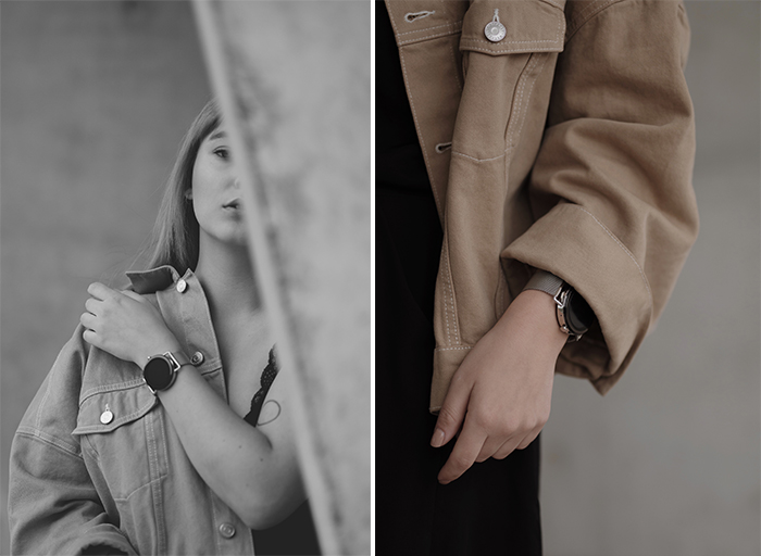 Skagen-Falster-Smartwatch2