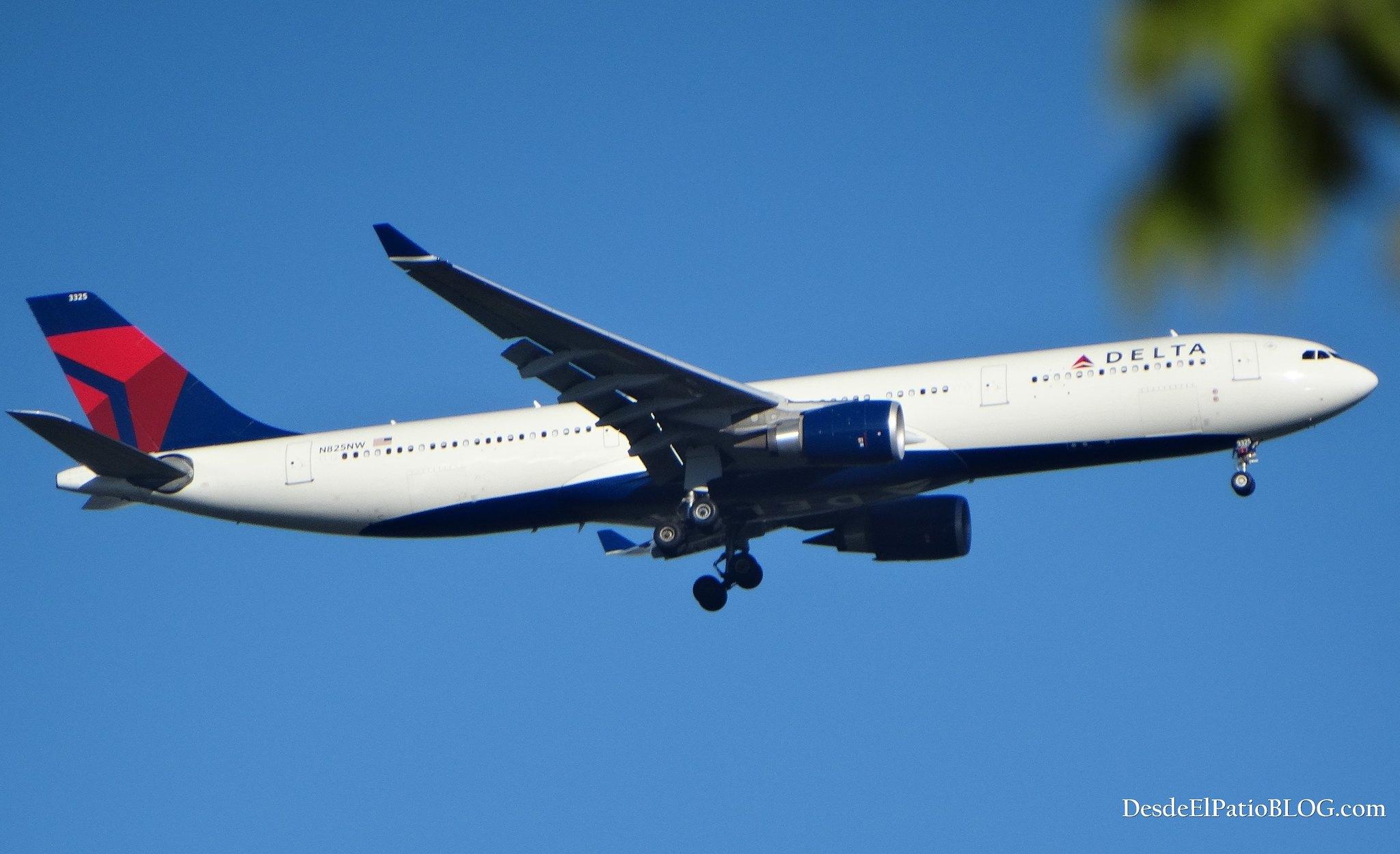Alitalia foto boeing 777 alitalia 39