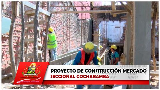 proyecto-de-construccion-mercado-seccional-cochabamba
