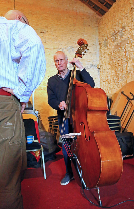 Double Bass Bash (11)