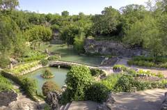 002  - 20180414 Japanese Tea Garden San Antonio IMG_6795_6_7_tonemapped