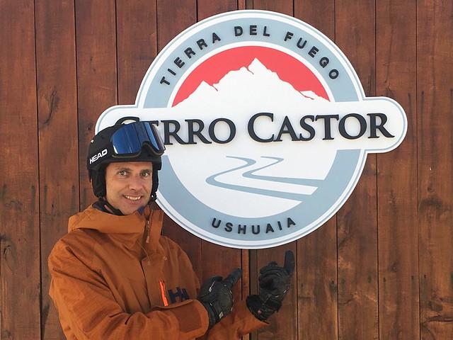 ivan-sanz-en-cerro-castor