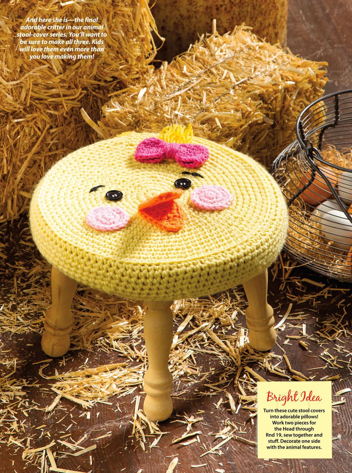 0015_Crochet World - August 2014_13 (8)