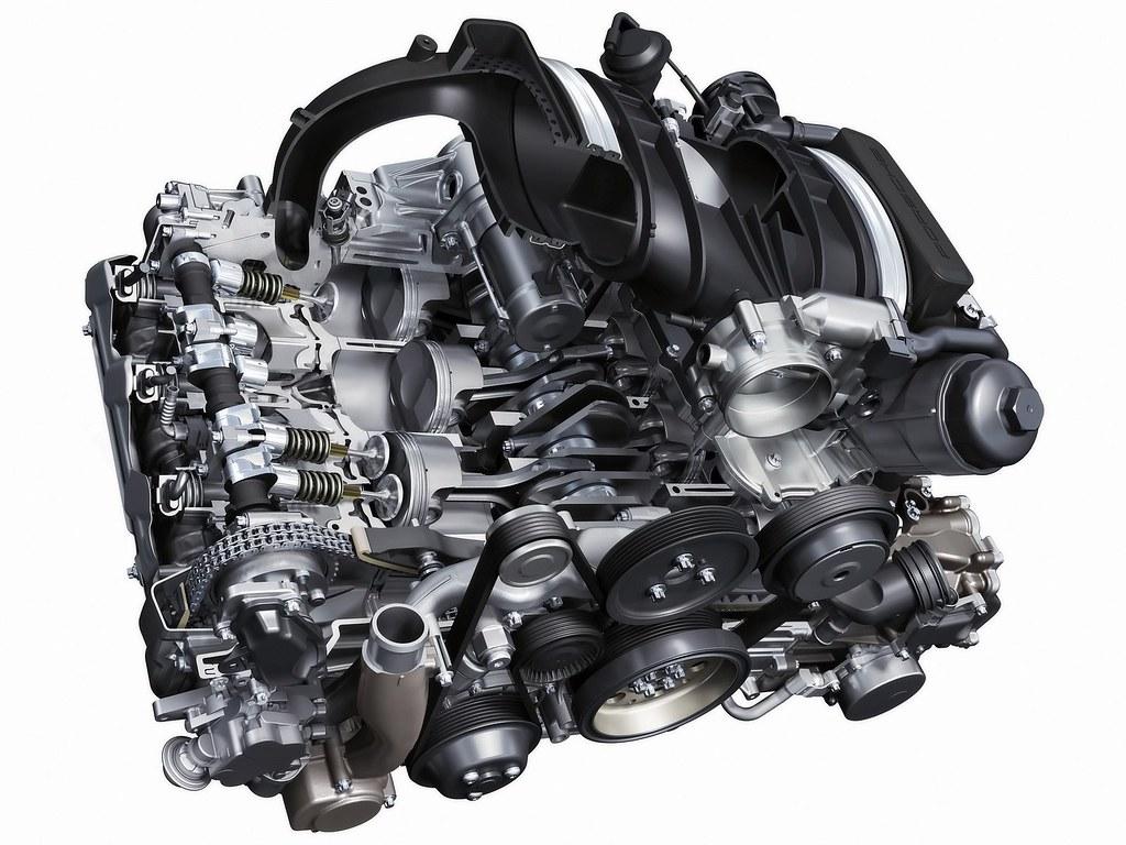 PORSCHE-911-Carrera--997--3787_15