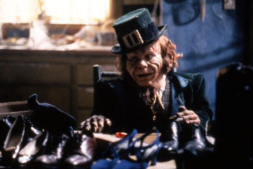 20-horror-villains-leprechaun.w710.h473.2x