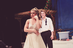 Winter Play, February 21, 2018 - 256.jpg